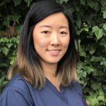 Dr Debra Li at Healthy Smiles