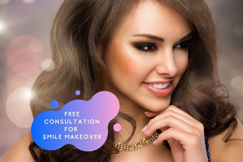 Healthy Smiles – Your Friendly Cosmetic Dentist Blackburn Practice