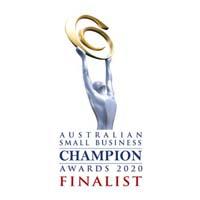Champions_2020_Blue_Finalist_Blackburn-Dentist-Healthy-Smiles