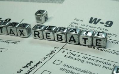 Dental Tax Rebates| Healthy Smiles