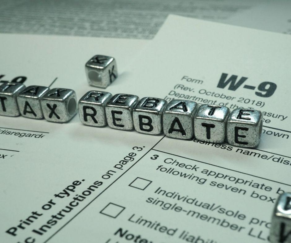 Dental Tax Rebates Healthy Smiles