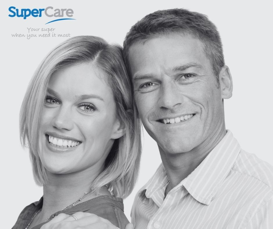 dentist Blackburn-Did you know that you can apply for early release of your superannuation to pay for implant dentistry, cosmetic dentistry, and general dentistry treatments?