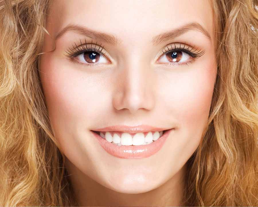 how to care for dental veneers