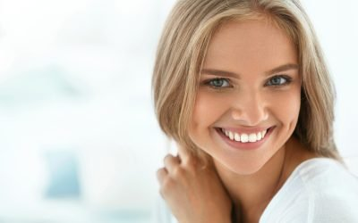 Smile Makeover- The Best Options in Blackburn At Healthy Smiles
