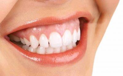Cosmetic Dentistry in Blackburn