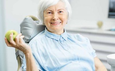 Different Types Of Dental Implants In Blackburn And The Best One For You