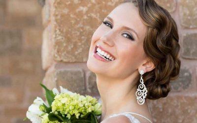 Tips To Make Your Teeth Whitening Last Longer In Blackburn