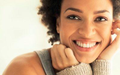 Is Lip Lift Worth Correcting Gummy Smiles in Blackburn?